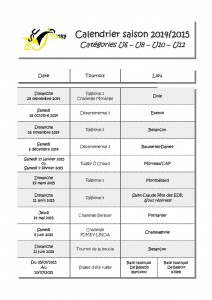 Calendrier tournois 2014-2015(2)
